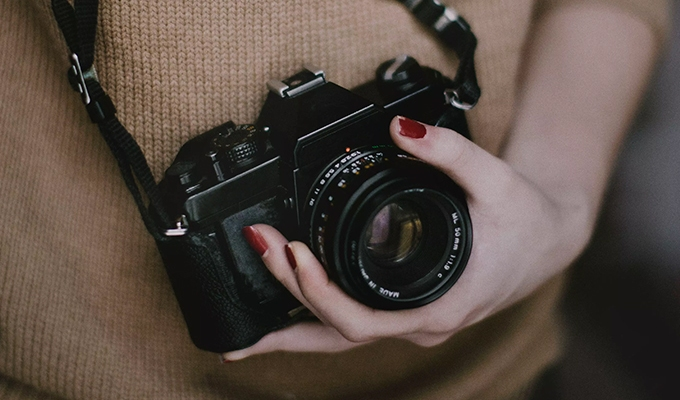 Best Places To Find Free Images Online