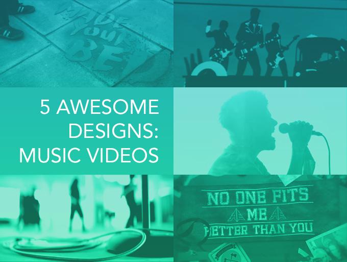 5ad_musicvideosfeat