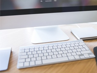 How To Get Feedback And Improve Your DesignWork