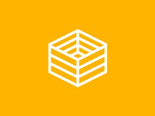 Fight Quality Logo andBranding
