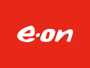 Protected: E.ON E-Learning GameDesign