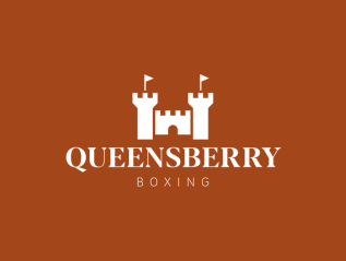 Queensberry Boxing Concept