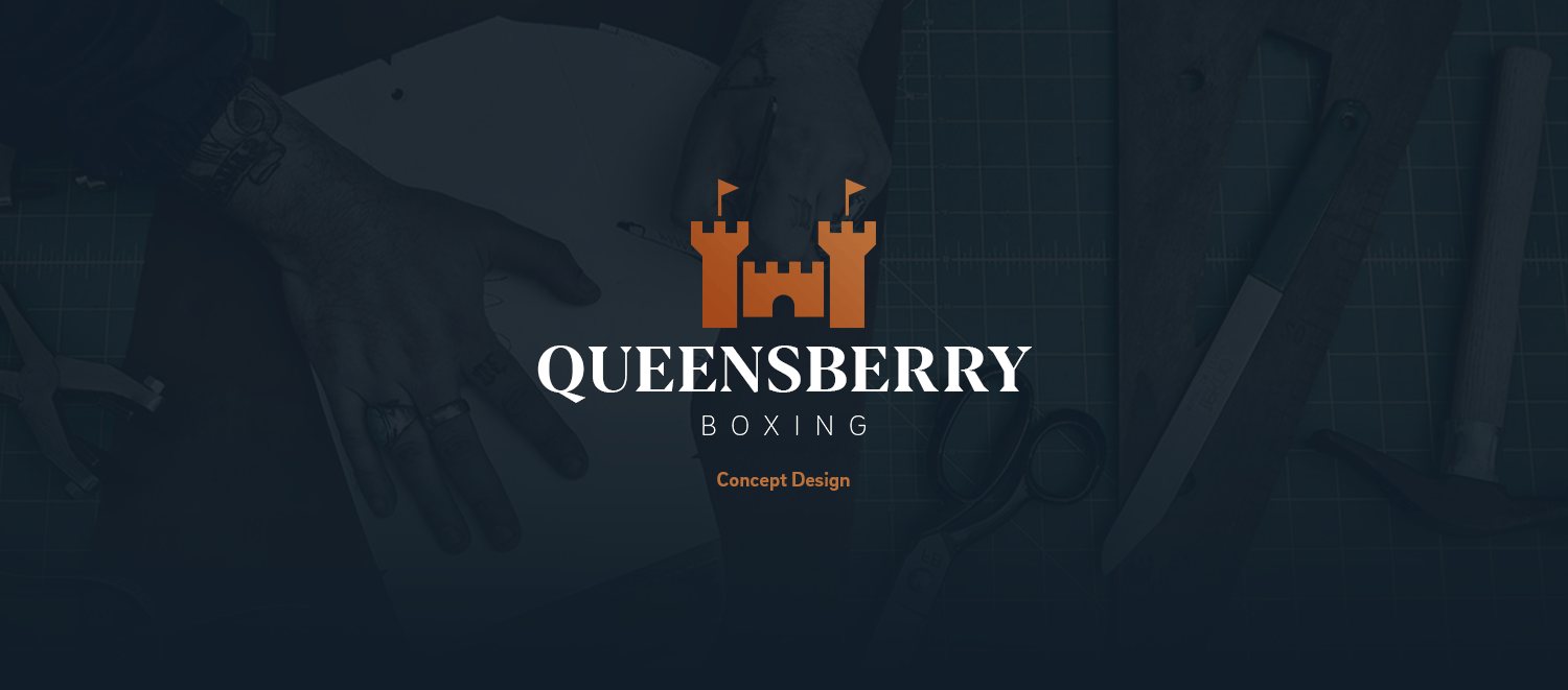 Queensberry Boxing