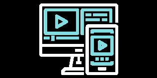 UI & interface design