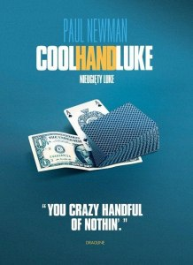 2. Cool Hand Luke (1967)