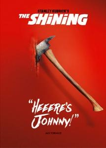 13. The Shining (1980)