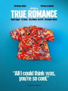 017. True Romance (1993)