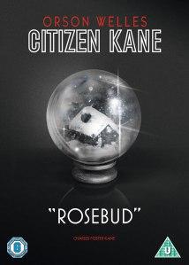 33. Citizen Kane (1942)