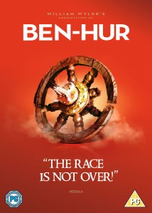 36. Ben-Hur (1959)