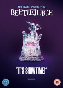 37. Beetlejuice (1988)