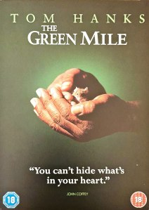 51. The Green Mile (1999)