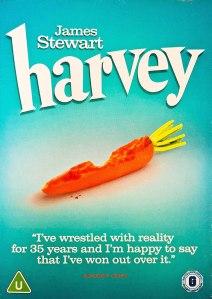56. Harvey (1950)