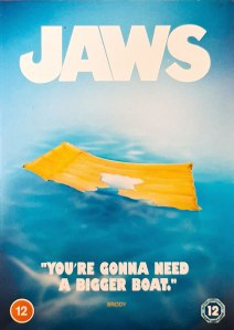 59. Jaws (1975)