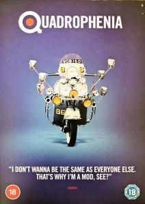 60. Quadrophenia (1979)