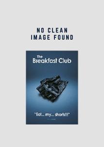 65. The Breakfast Club (1985)
