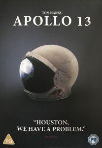 66. Apollo 13 (1995)