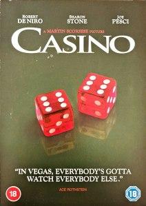67. Casino (1995)