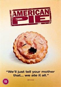 69. American Pie (1999)