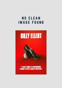 71. Billy Elliot (2000)