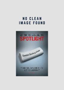 86. Spotlight (2015)